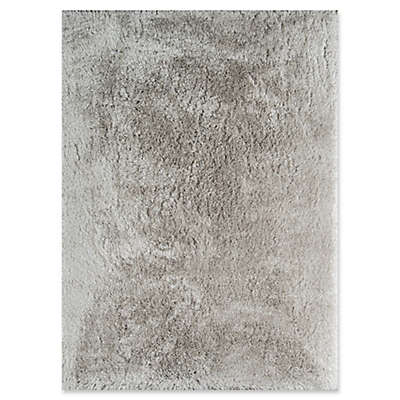 Momeni Enchanted Shag Rug