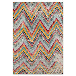 Chevron Rugs | Bed Bath and Beyond Canada
