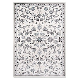 Momeni Brooklyn Heights BH-05 Area Rug in Grey