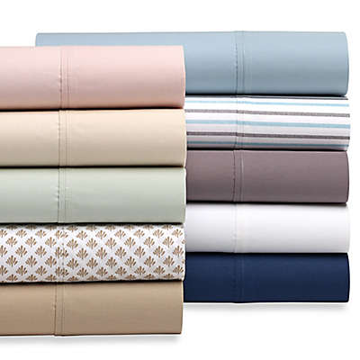 Twin Xl Fitted Sheets For Adjustable Beds Bed Bath Beyond