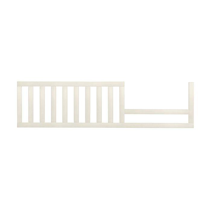 Alternate image 1 for evolur™ Windsor Toddler Guard Rail in Cloud