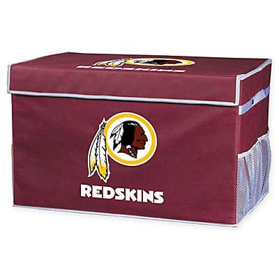 Team Fan Shop Nfl Team Washington Redskins Bed Bath Beyond