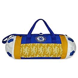 Chelsea Ball-to Bag Soccer Duffle Bag