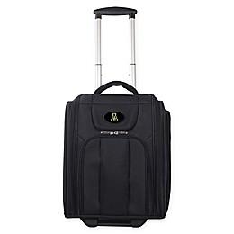 Appalachian State University 16-Inch Business Tote Laptop Bag