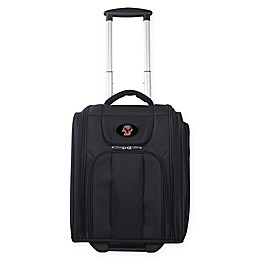 Boston College 16-Inch Business Tote Laptop Bag
