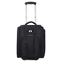 Brigham Young University 16-Inch Business Tote Laptop Bag