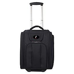 University of Cincinnati 16-Inch Business Tote Laptop Bag