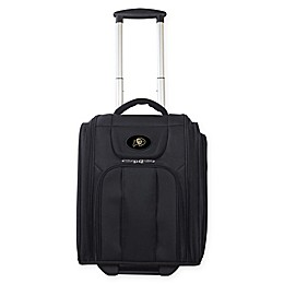 University of Colorado 16-Inch Business Tote Laptop Bag
