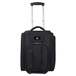 East Carolina University 16-Inch Business Tote Laptop Bag