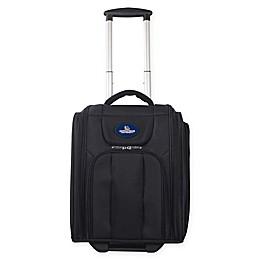 Gonzaga University 16-Inch Business Tote Laptop Bag