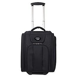 University of Nevada Reno 16-Inch Business Tote Laptop Bag