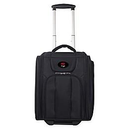 University of Nevada Las Vegas 16-Inch Business Tote Laptop Bag