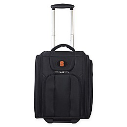 Syracuse University 16-Inch Business Tote Laptop Bag