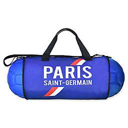 Paris St. Germain Ball-to Bag Soccer Duffle Bag