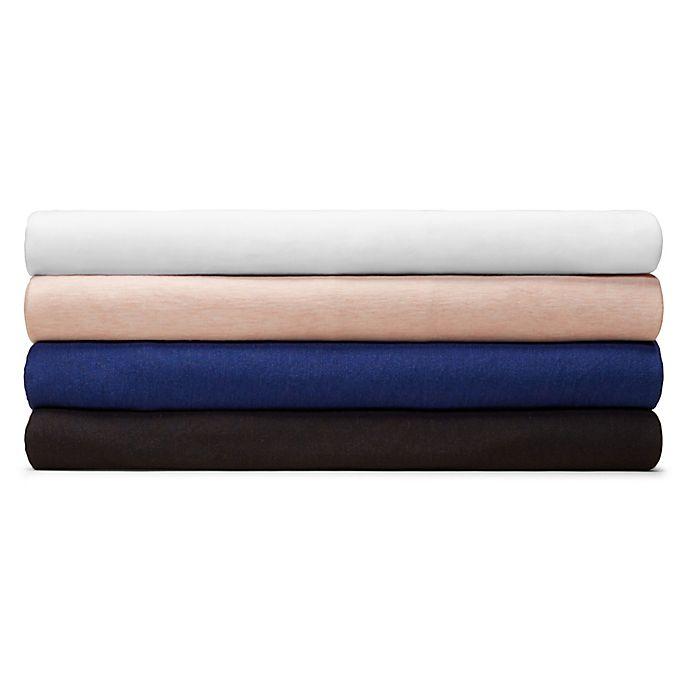 aa210d19d6 Calvin Klein Modern Cotton Harrison Sheet Collection