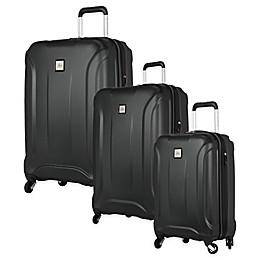 Skyway® Luggage Nimbus 3.0 Hardside Spinner Luggage Collection