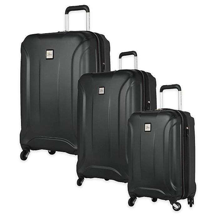 Alternate image 1 for Skyway® Luggage Nimbus 3.0 Hardside Spinner Luggage Collection