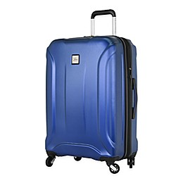 Skyway® Luggage Nimbus 3.0 Hardside Spinner Checked Luggage