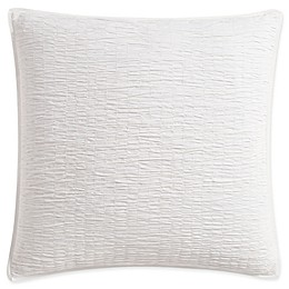 Coastal Life Melbourne European Pillow Sham
