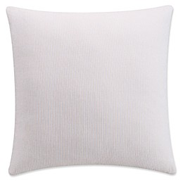 KAS Clifton European Pillow Sham