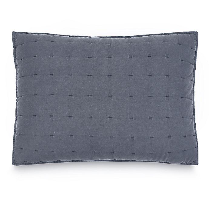 Alternate image 1 for UGG® Sidney Pillow Sham