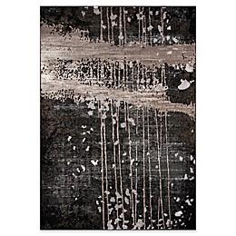Momeni Monterey Abstract Rug