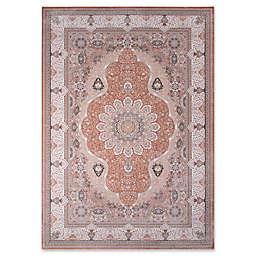Momeni Persian-Inspired Renaissance Rug