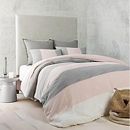UGG® Napa Duvet Cover