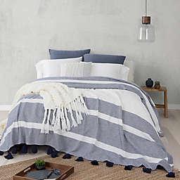UGG® Blake Bedspread