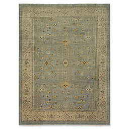 Amer Rugs Anatolia Rug in Blue