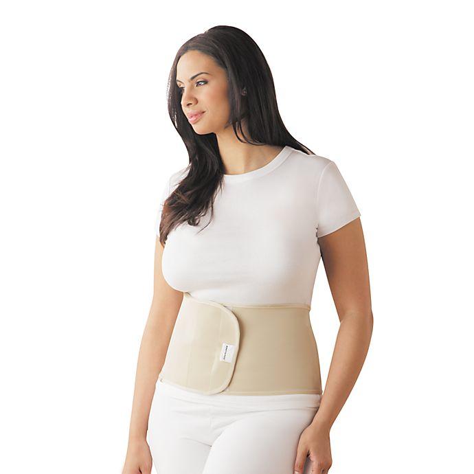 Alternate image 1 for Medela® Postpartum Support Belt