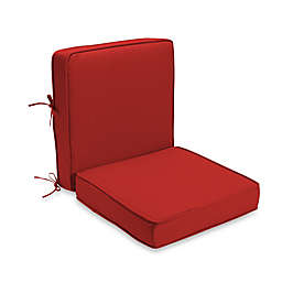 Rocking Chair Cushions Bed Bath Amp Beyond