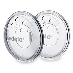 Medela® SoftShells for Sore Nipples