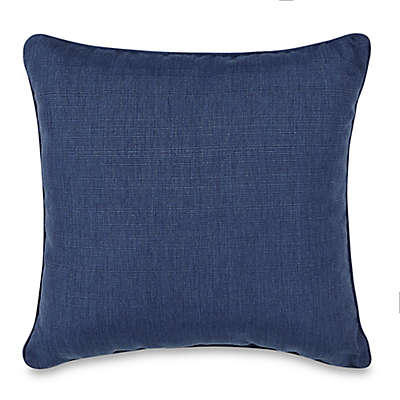 Medford Solid Cushion and Throw Pillow Collection