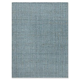 Amer Rugs Andaman Classic Hand-Woven Rug