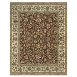Amer Rugs Antiquity Rug