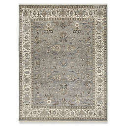 Amer Antiquity Rug in Grey