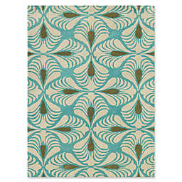 Amer Rugs Bombay Hand-Tufted Area Rug