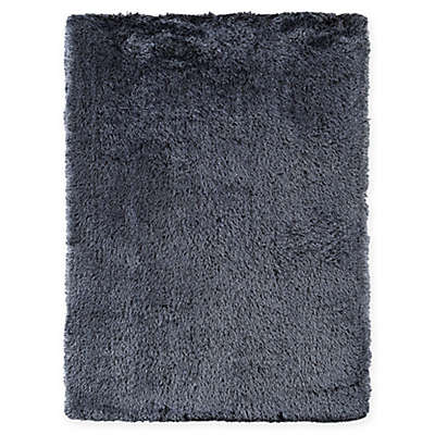 Blue Area Rugs Size 5 X 8 Bed Bath Amp Beyond