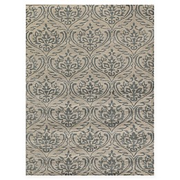 Amer Serendipity Hand-Tufted Rug