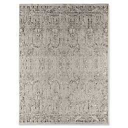 Amer Rugs Cambridge Rug in Gold