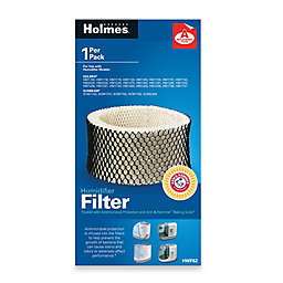 Holmes® HWF62 Humidifier Replacement Filter