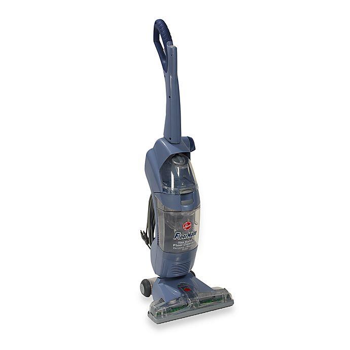 Alternate image 1 for Hoover® Floormate™ Hard Floor Cleaner FH40010B