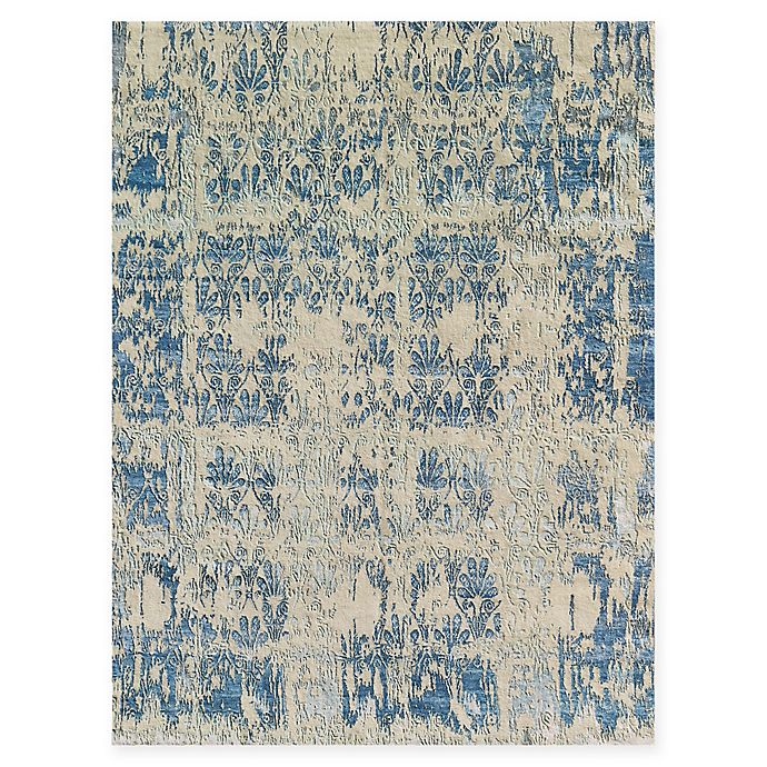 Alternate image 1 for Amer Synergy Abstract Rug