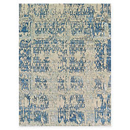 Amer Synergy Abstract Rug