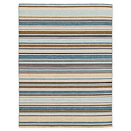 Amer Rugs Elana Striped Rug