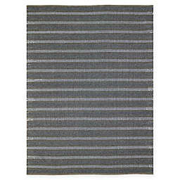 Amer Rugs Paramount Striped Rug Collection