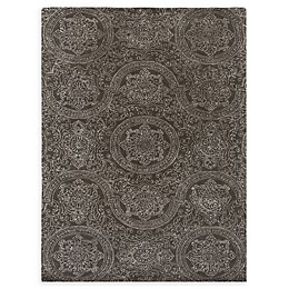 Amer Rugs Serendipity Regal Damask Rug