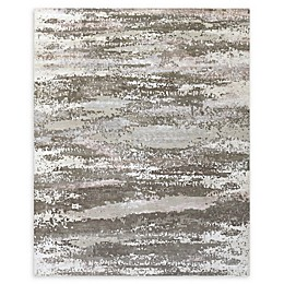 Amer Rugs Synergy Abstract Rug