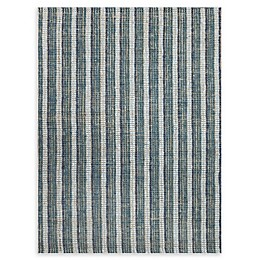 Amer Rugs Tropics Striped Hand-Woven Rug
